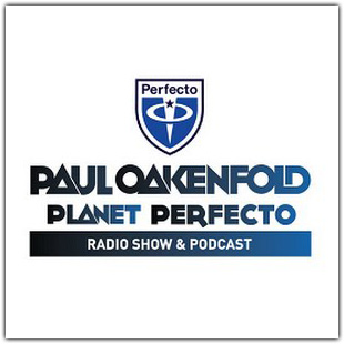 Planet Perfecto Radio Show 031
