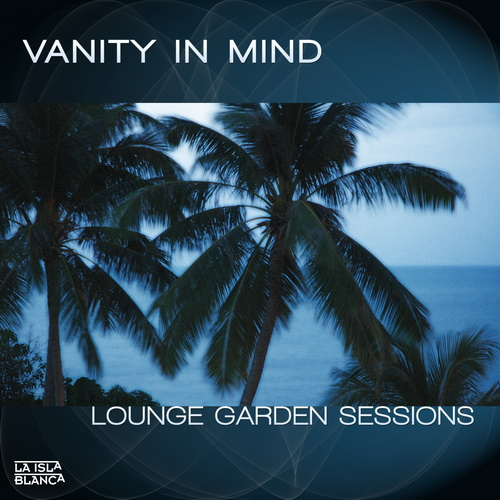 Lounge Garden Sessions - Listen on Spotify!
